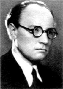 Faustas Kirša