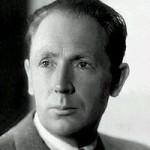Frydrichas Vilhelmas Murnau