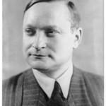 Georg Leibbrandt