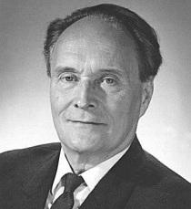 Georgijus Gauzė