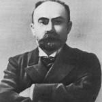 Georgijus Plechanovas