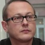 Gintaras Grajauskas