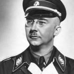 Heinrichas Himleris