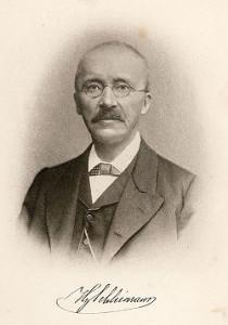 Henrikas Šlymanas