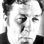 Henrikas Nagys