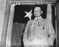 Hermanas Geringas