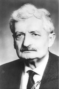 Hermanas Obertas