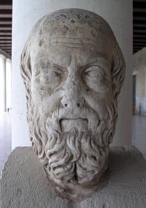 Herodotas