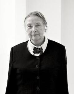 Irena Regina Merkienė