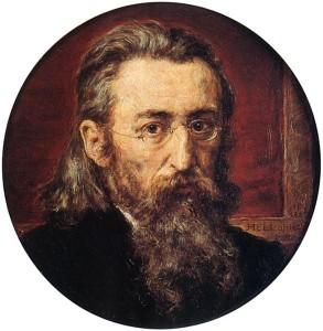Janas Mateika