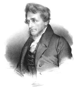 Joachimas Lelevelis