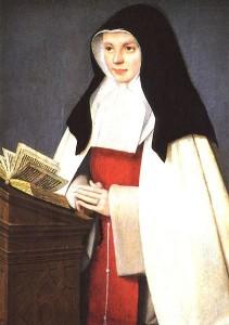 Joana de Valois