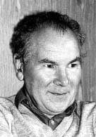 Jokūbas Minkevičius