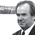 Jonas Sapagovas