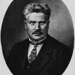 Jonas Staugaitis