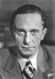 Jozefas Gebelsas