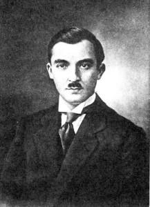 Juozapas Voronko