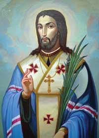 Juozapatas Kuncevičius