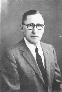 Juozas Rauktys