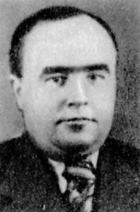Juozas Vitas