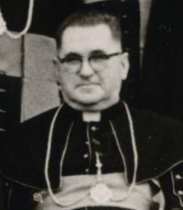 Justinas Juodaitis