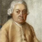 Karlas Filipas Emanuelis Bachas