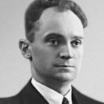 Kazimieras Bieliukas