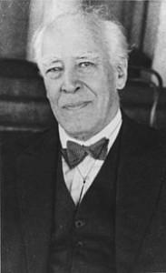 Konstantinas Stanislavskis