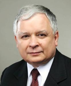 Lechas Kačinskis