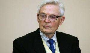 Leonardas Sauka