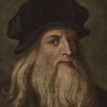 Leonardas da Vinčis