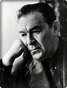 Leonidas Utiosovas