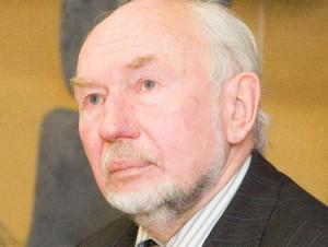 Libertas Klimka