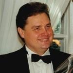 Liutauras Navickas