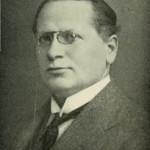 Maksimas Litvinovas