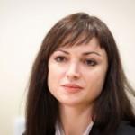 Margarita Drobiazko