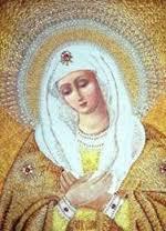 Marija (Jėzaus motina)