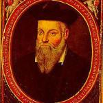 Mišelis de Nostradamas