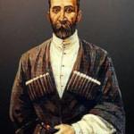 Nikas Pirosmanis