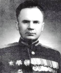 Olegas Penkovskis