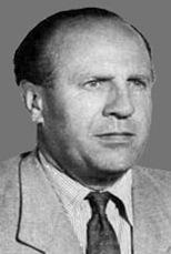 Oskaras Šindleris