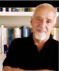 Paulas Koeljas