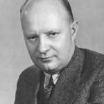Paulius Hindemitas