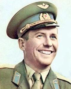 Pavelas Popovičius