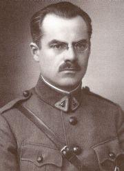 Povilas Žadeikis