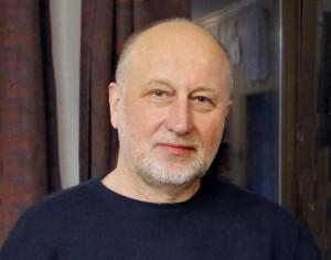 Romualdas Požerskis