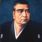 Saigo Takamoris