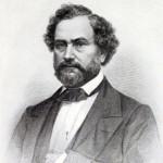 Samuelis Koltas