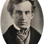 Samuelis Morzė