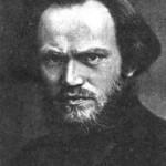 Stasys Šilingas